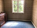 Maison Melle 6 pièce(s) 125.72 m2 6/7
