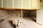 Maison Villiers Sur Chize 5 pièce(s) 11/14