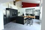 Maison Availles Sur Chize 6 pièce(s) 128 m2 6/10
