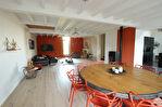 Maison Availles Sur Chize 6 pièce(s) 128 m2 7/10