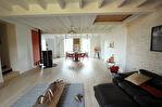 Maison Availles Sur Chize 6 pièce(s) 128 m2 8/10