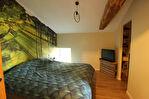 Maison Availles Sur Chize 6 pièce(s) 128 m2 9/10