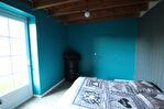 Maison Availles Sur Chize 6 pièce(s) 128 m2 10/10
