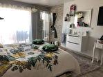 SAINT MARTIN LA GARENNE : maison F5 à vendre 4/7
