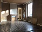 Appartement Limetz Villez 2 pièce(s) 56 m2 1/8