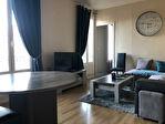 Appartement Limetz Villez 3 pièce(s) 71 m2 1/12