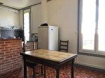 Appartement Limetz Villez 3 pièce(s) 71 m2 3/12