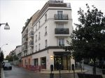 LE PERREUX  s/Marne - Centre ville APPARTEMENT de 2 pièces  de 42m² + CAVE + PARKING 5/5