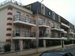 NOISY LE GRAND 93 - STUDIO + PARKING -  30.23M² 1/7