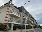 NOISY LE GRAND - APPARTEMENT de 2 pièces avec  terrasse et jardin privatif + PARKING 1/1