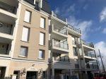 NOISY LE GRAND - APPARTEMENT de 3 pièces  + 2 PLACES DE STATIONNEMENT 2/9