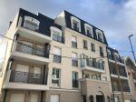 NOISY LE GRAND - Appartement - 3 pièces - 1 étage - 64.94 m2 + parking 1/16