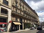 PARIS 75008 - STUDIO meublé - Proximité des Champs Elysées 1/5