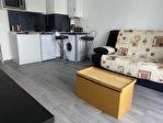 Appartement neuf meublé Noisy Le Grand 1 pièce(s) 22.38 m2 5/15