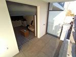 Appartement neuf meublé Noisy Le Grand 1 pièce(s) 22.38 m2 12/15