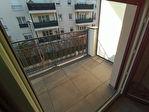 Appartement neuf meublé Noisy Le Grand 1 pièce(s) 22.38 m2 14/15
