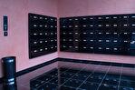 Bureaux de 150m² A LOUER - NOISY-LE-GRAND / BRY-SUR-MARNE 3/6
