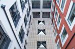 Bureaux de 150m² A LOUER - NOISY-LE-GRAND / BRY-SUR-MARNE 5/6