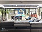 Villa d'exception avec piscine intérieure 4/9