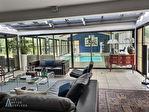 Villa d'exception avec piscine intérieure 9/9