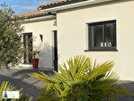Belle villa contemporaine avec piscine et cuisine d'été 4/9
