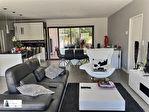 Belle villa contemporaine avec piscine et cuisine d'été 7/9