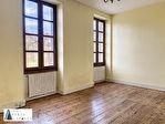 Maison Sauternes 6 pièce(s) 158 m2 2/10