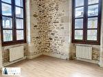 Maison Sauternes 6 pièce(s) 158 m2 3/10
