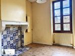 Maison Sauternes 6 pièce(s) 158 m2 5/10