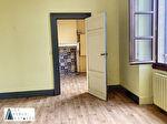 Maison Sauternes 6 pièce(s) 158 m2 6/10