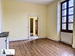 Maison Sauternes 6 pièce(s) 158 m2 9/10