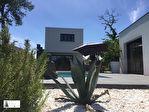 Superbe Villa contemporaine à Saint Médard en Jalles 2/12