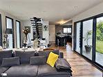 Superbe Villa contemporaine à Saint Médard en Jalles 4/12