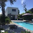 Superbe Villa contemporaine à Saint Médard en Jalles 10/12