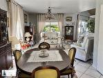Belle maison à Saint Aubin de Médoc dans quartier recherché 2/12