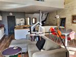Appartement en exclusivité à Bordeaux - Charme, authenticité et modernité. 2/10