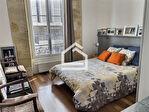 Appartement en exclusivité à Bordeaux - Charme, authenticité et modernité. 4/10