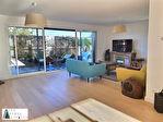 Magnifique appartement à Mérignac de 144 m2 avec une terrasse de 107 m2 1/14