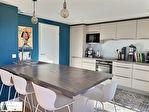 Magnifique appartement à Mérignac de 144 m2 avec une terrasse de 107 m2 2/14