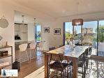 Magnifique appartement à Mérignac de 144 m2 avec une terrasse de 107 m2 3/14