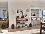 Magnifique appartement à Mérignac de 144 m2 avec une terrasse de 107 m2 4/14