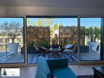 Magnifique appartement à Mérignac de 144 m2 avec une terrasse de 107 m2 5/14
