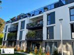 Magnifique appartement à Mérignac de 144 m2 avec une terrasse de 107 m2 7/14