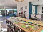 Magnifique appartement à Mérignac de 144 m2 avec une terrasse de 107 m2 9/14