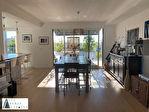 Magnifique appartement à Mérignac de 144 m2 avec une terrasse de 107 m2 10/14