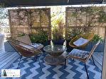 Magnifique appartement à Mérignac de 144 m2 avec une terrasse de 107 m2 12/14