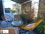 Magnifique appartement à Mérignac de 144 m2 avec une terrasse de 107 m2 13/14