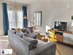 En exclusivité : Appartement avec 3 chambres et balcon à Gradignan 2/6
