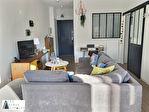 En exclusivité : Appartement avec 3 chambres et balcon à Gradignan 3/6