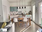 En exclusivité : Appartement avec 3 chambres et balcon à Gradignan 5/6